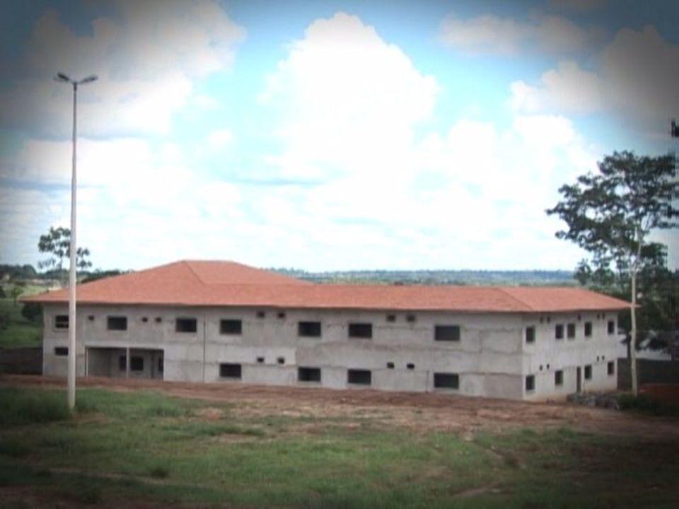 A Casa de Apoio é um alojamento que irá hospedar GRATUITAMENTE os pacientes e acompanhantes, que vêm em busca de Tratamento Oncológico no Hospital São Daniel Comboni.