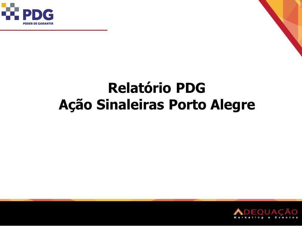 Assis Brasil x Av. do Forte Distribuído: 1.000 folhetos No dia 21/10 tivemos uma desistência.