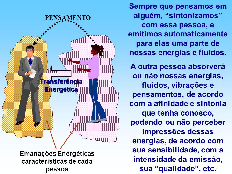 ESPÍRITO PERISPÍRITO O Espírito, estrutura automaticamente o perispírito, pelo aprendizado decorrente da evolução do princípio inteligente. Esse peris