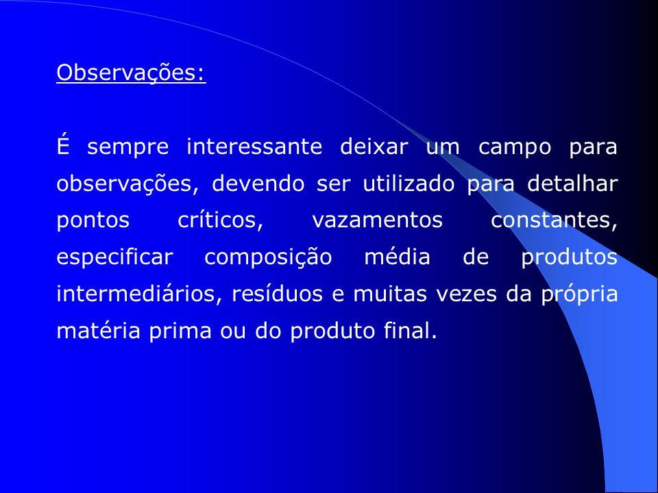 CRITÉRIOS PARA DIVISÃO DE GRUPOS HOMOGÊNEOS Departamento Seção Unidade Operacional Etc...