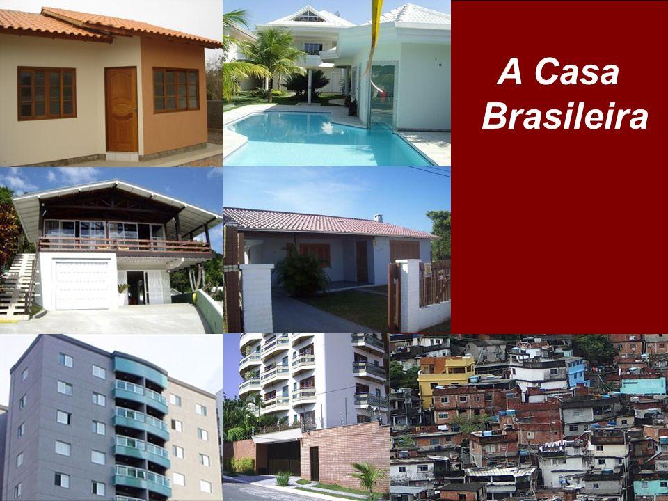 A Casa Brasileira