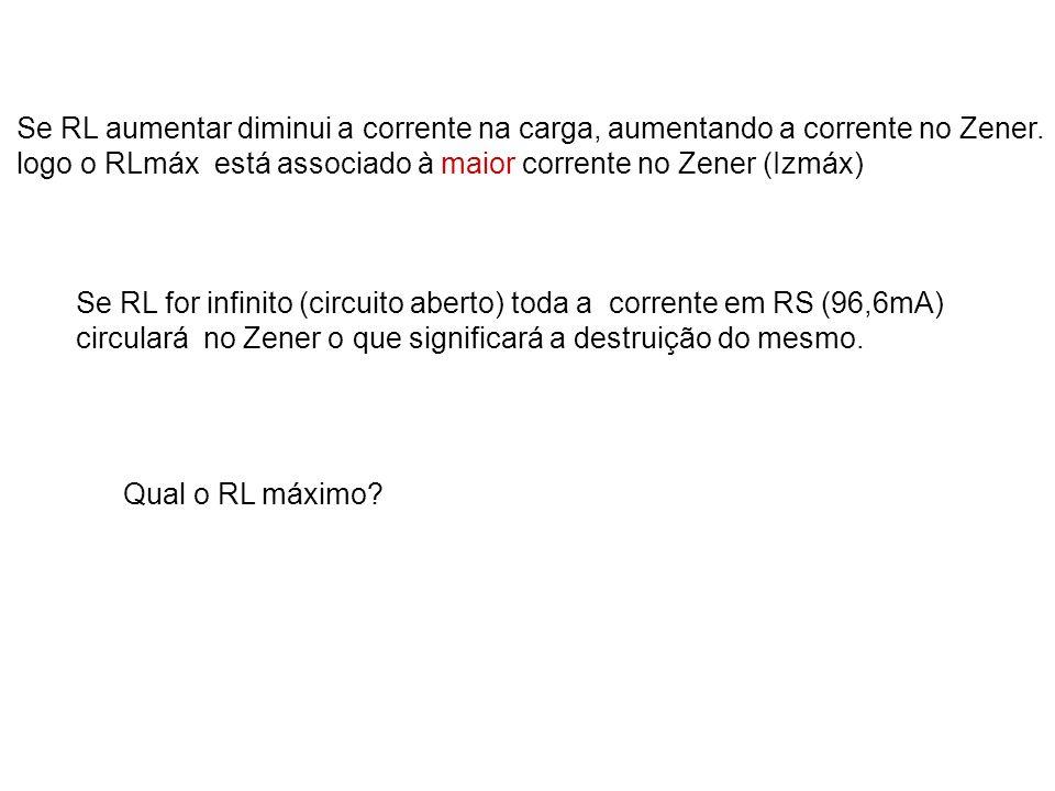 Aplicações Fonte: http://ivairijs.vilabol.uol.com.br/regulador1.html