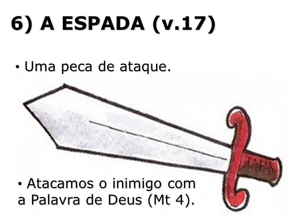 O TEMA DA BATALHA TERMINA COM CONVOCAO URGENTE PARA ORACAO (EFESIOS 6:18-20) Orando em todo o tempo.