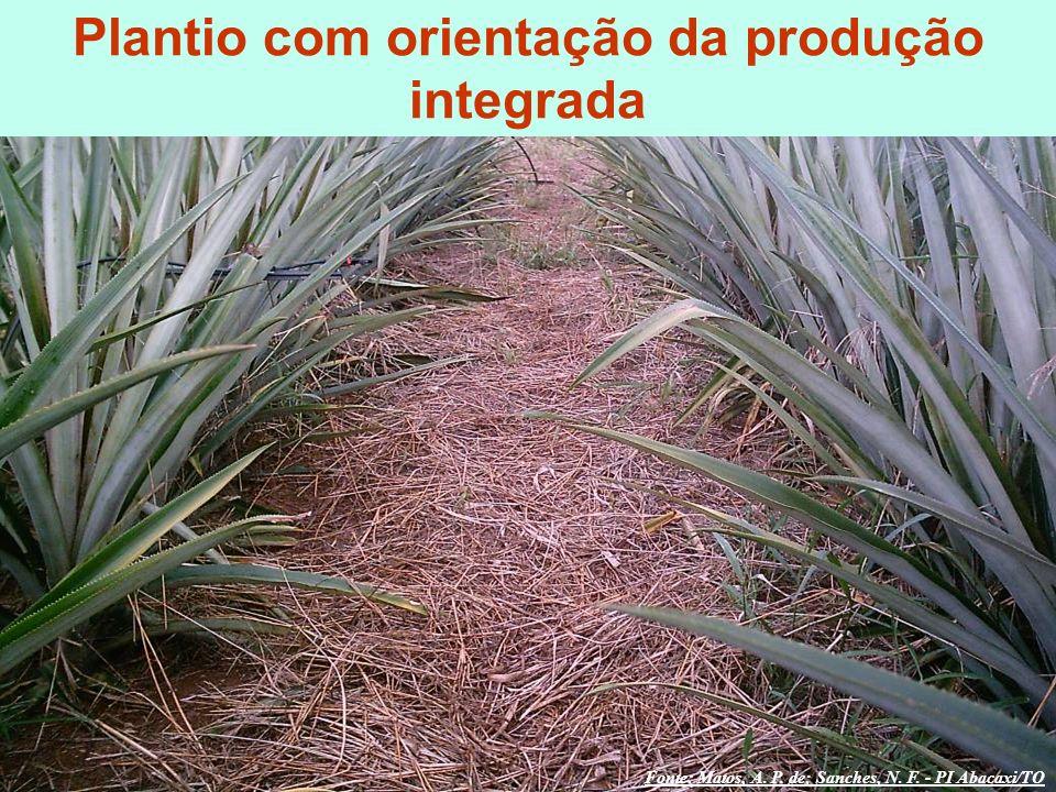 mzuppi.cursos@gmail.com Educação e Treinamento do Homem do Campo 1- Eliminação do emprego de herbicidas pré-emergentes 2- Redução na aplicação de herbicidas de quatro aplicações pré-emergentes para duas aplicações de pós-emergentes (59%) 3-Redução na conc.