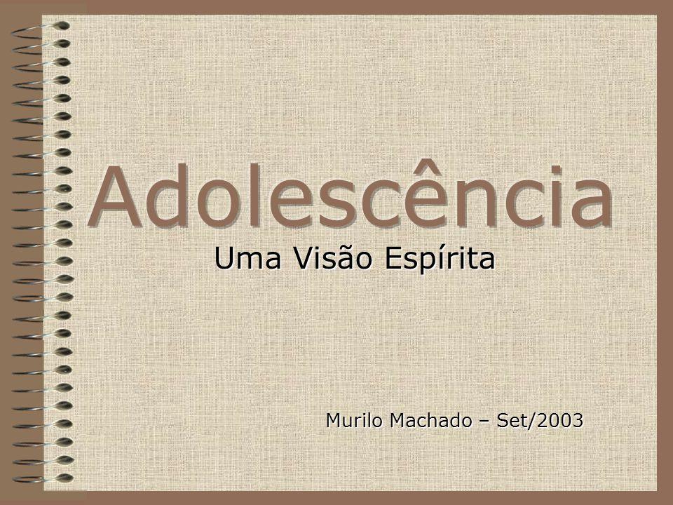 20% dos atendidos pela Casa da AIDS, mantida pelo Hospital das Clinicas da Universidade de São Paulo, foram infectados entre 15 e 18 anos.