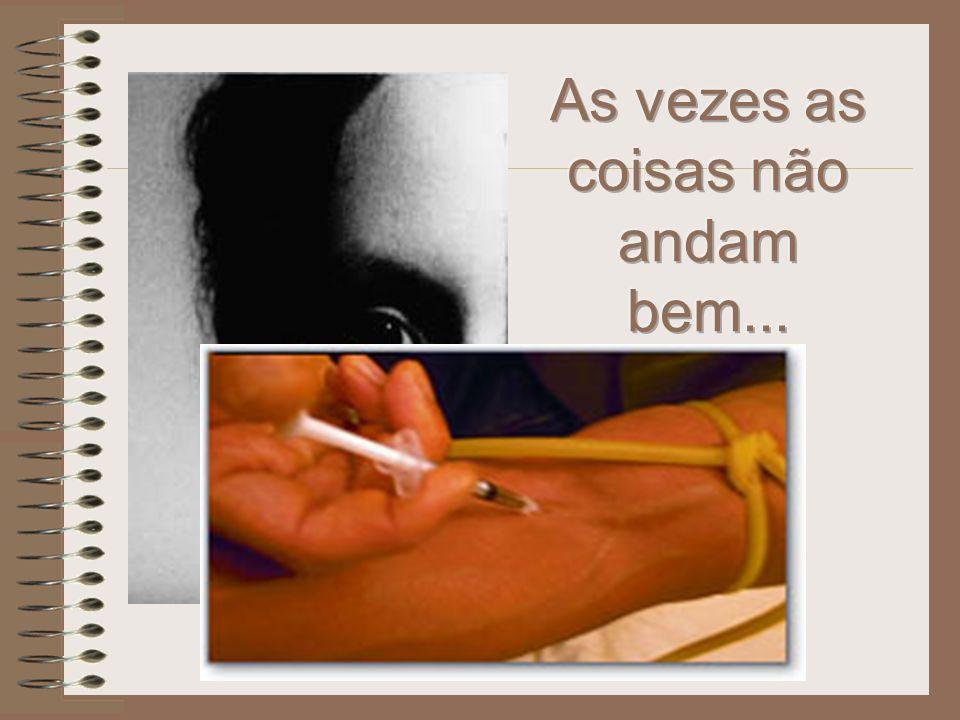 Crime capitulado no artigo 124 do Código Penal Brasileiro. Se isto fosse suficiente ninguém faria. Chegam anualmente a rede pública de saúde 300.000 c