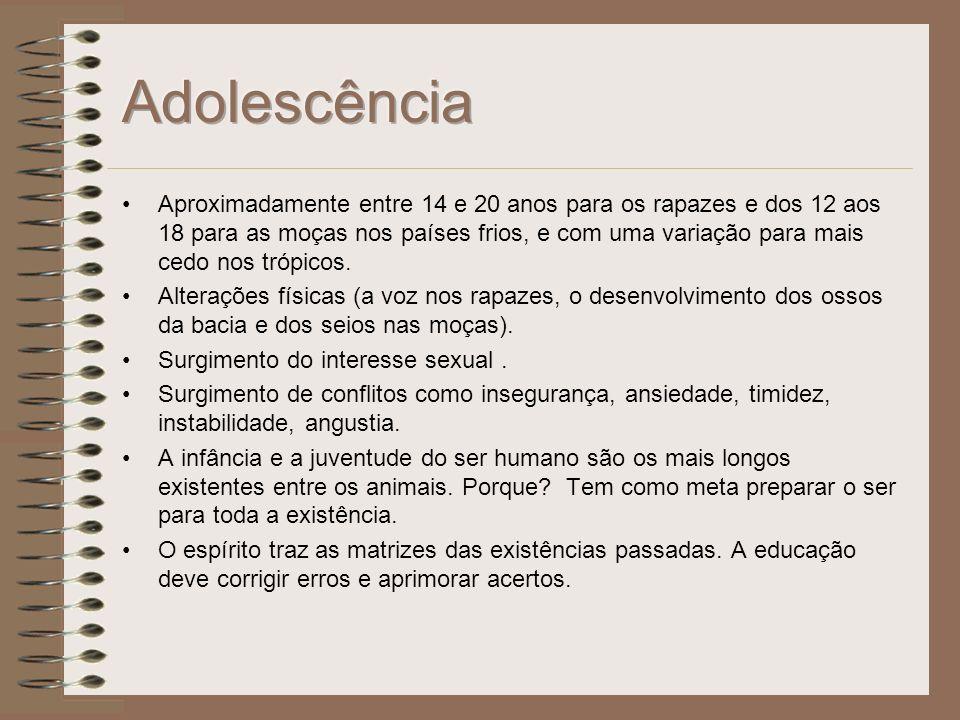 Carta à sexóloga Folha de São Paulo – caderno Folhateen (dirigida à sexóloga Roseli Sayão) Tenho dezoito anos e h á seis meses conheci um rapaz por qu