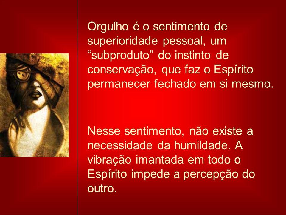 BIBLIOGRAFIA BÁSICA (utilizada nesta apresentação) MIRAMEZ (Espírito); ANTUNES, Sissi.