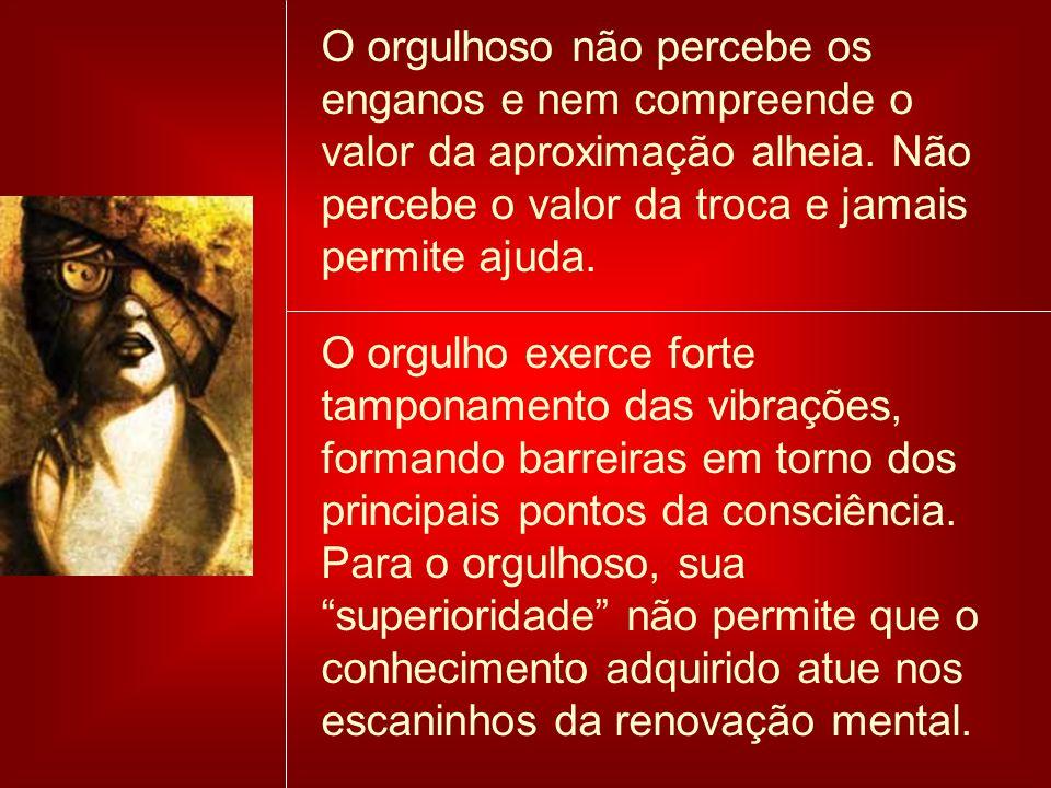 BIBLIOGRAFIA BÁSICA (utilizada nesta apresentação) DUFAUX, Ermance (Espírito); OLIVEIRA, Wanderley S.