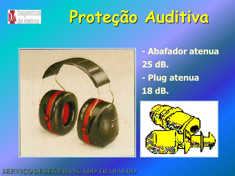 Capacete Protege contra choque elétrico, quedas de objetos e outros. Proteção para cabeça SERVIÇO DE SEGURANÇA DO TRABALHO