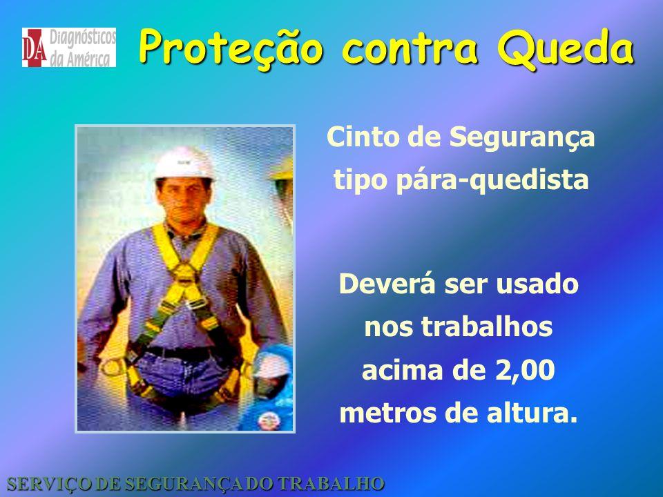Proteção para a pele SERVIÇO DE SEGURANÇA DO TRABALHO Forma uma película química protetora sobre a pele impedindo o contato direto da pele com produto