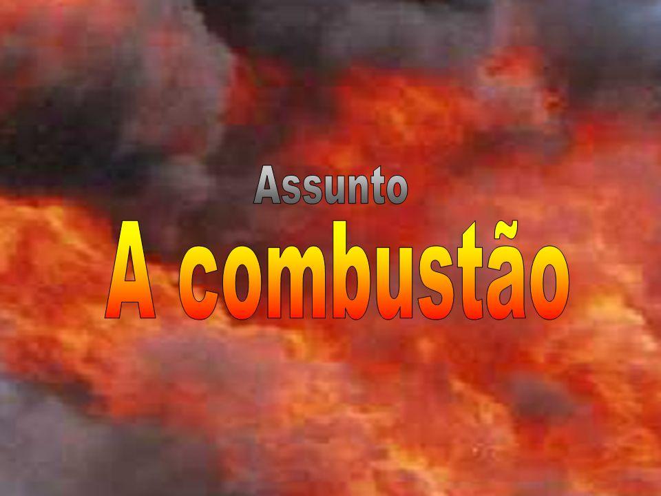 CBINC-AV Fenômenos da Combustão Explosão Ocorre quando combustíveis que possuem altíssimas velocidades de queima entram em combustão compartimentos confinados.
