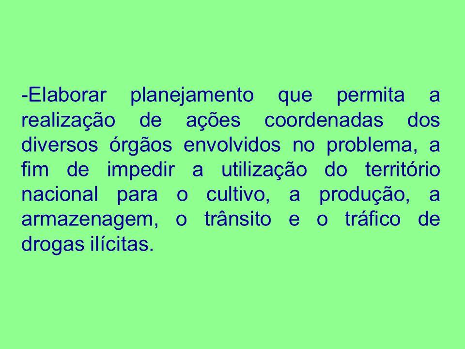 REGULAMENTO TÉCNICO PARA O FUNCIONAMENTO DAS COMUNIDADES TERAPÊUTICAS - SERVIÇOS DE ATENÇÃO A PESSOAS COM TRANSTORNOS DECORRENTES DO USO OU ABUSO DE SUBSTÂNCIAS PSICOATIVAS, SEGUNDO MODELO PSICOSSOCIAL 1.