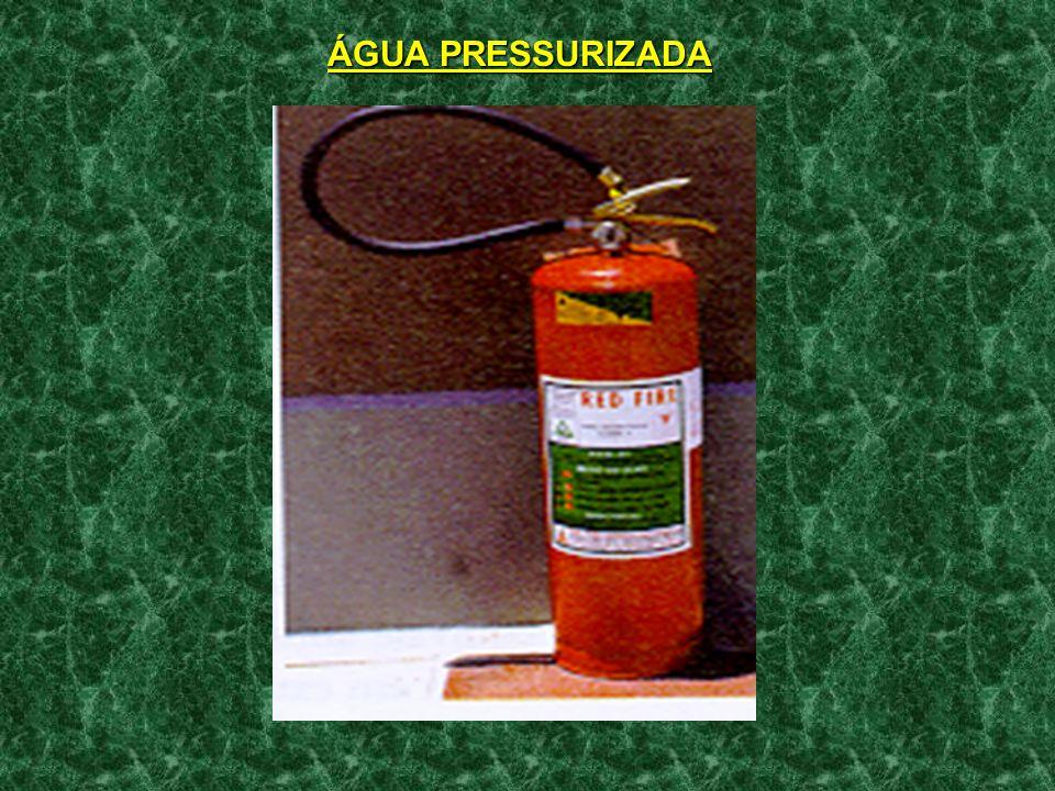 FUNCIONAMENTO - PRESSÃO NO INTERIOR DO CILINDRO.- VÁLVULA DE REDUÇÃO.