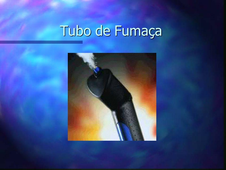 RECOMENDAÇÕES PARA O TRABALHO COM CAPTORES TIPO LABORATÓRIO CAPELAS n n 5 - Não armazenar, substâncias químicas ou equipamentos no captor.