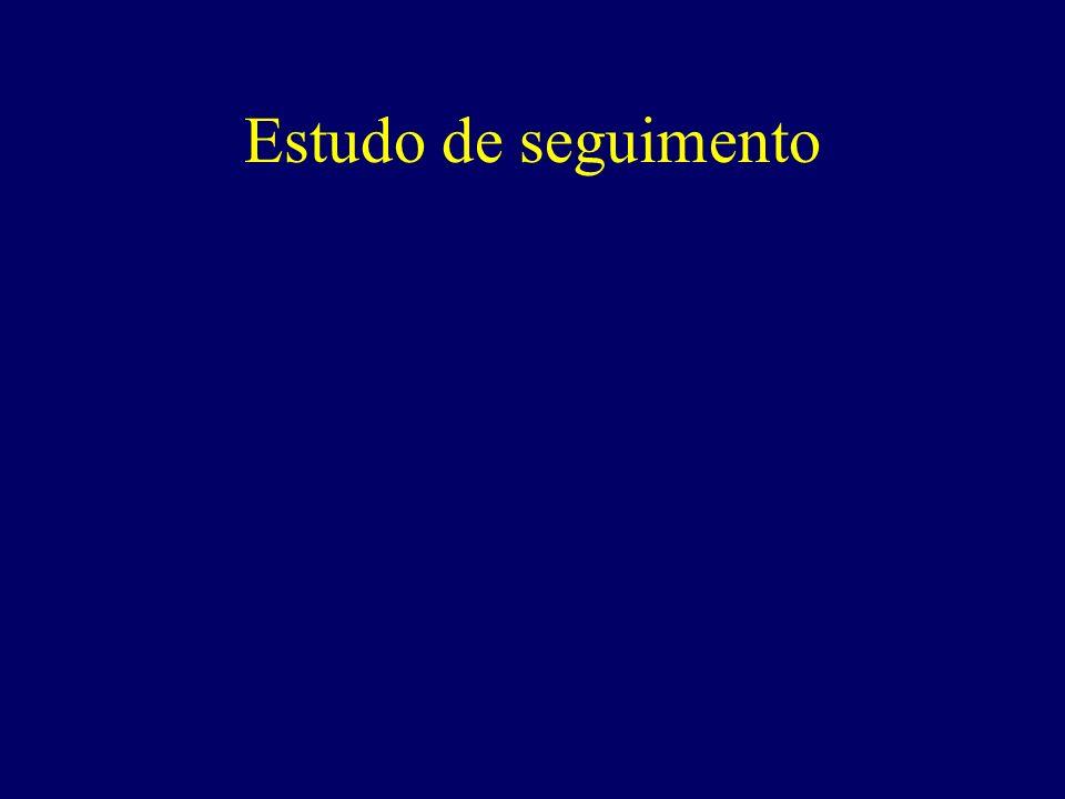 Estudos de intervenção na área de neuroimagem psiquiátrica 1.