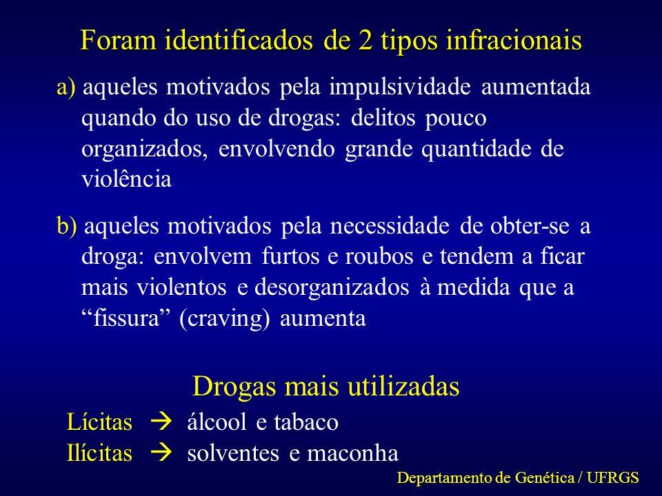 § 4º Fica dispensada da exigência prevista no parágrafo anterior aquisição de medicamentos mediante prescrição médica, de acordo com os preceitos legais ou regulamentares.
