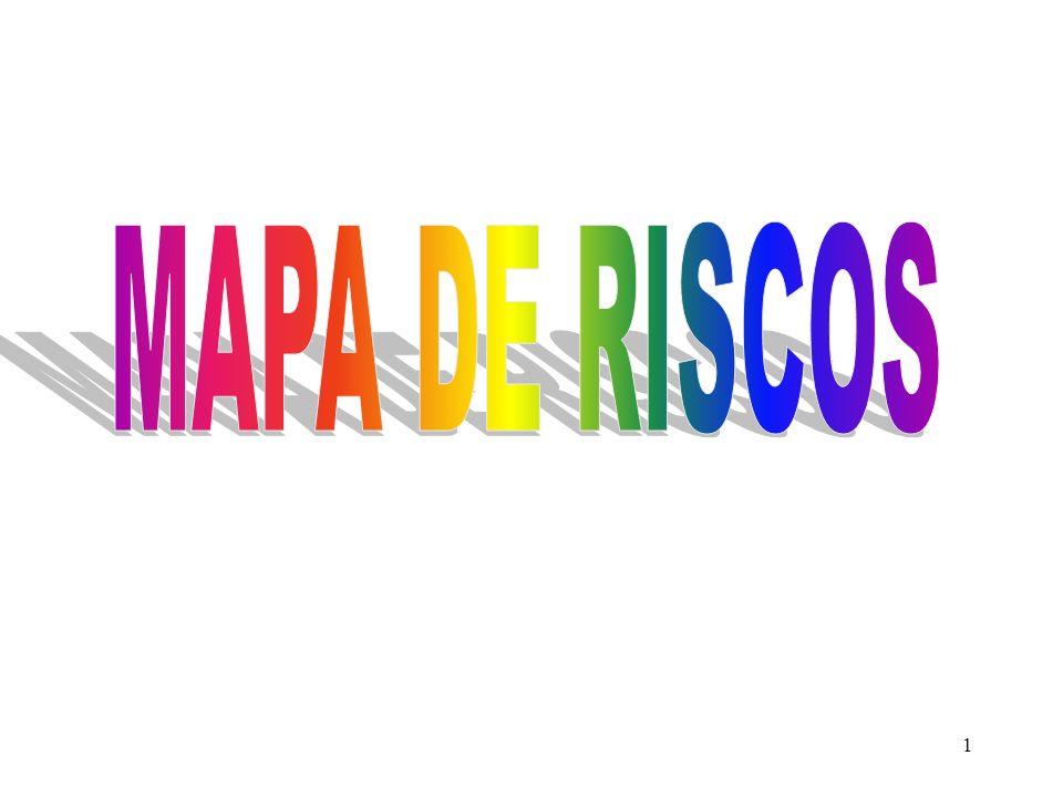 21 ALMOXARIFADO ESCRITÓRIOSSEÇÃO DE CALDEIRARIA OFICINA MECÂNICA SEÇÃO DE USINAGEMFORJARIA SEÇÃO DE PINTURA 3 5 1 2 7 11 8 9 6 12 7 10 4