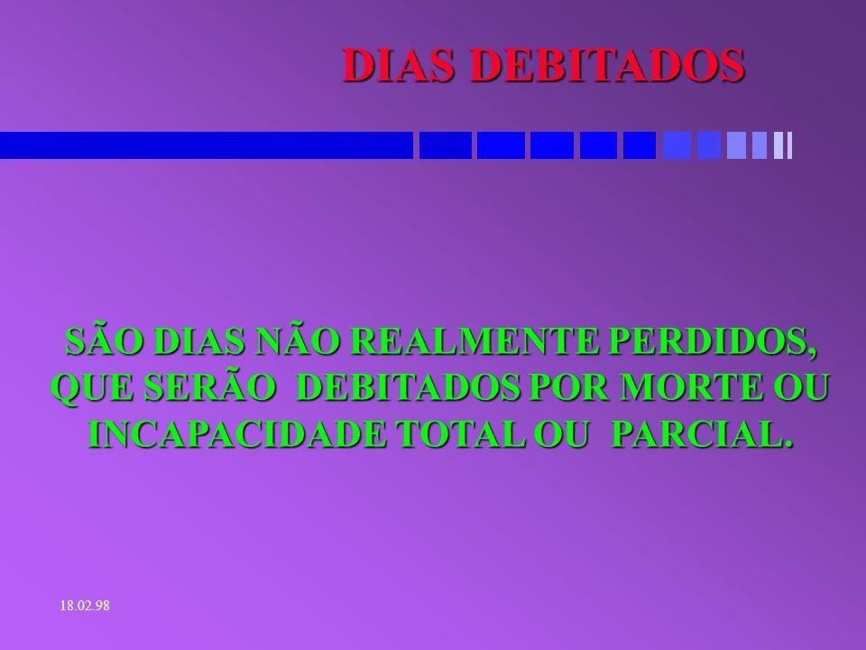 18.02.98 PAÍS TERRITÓRIO HABITADO POR UMA COLETIVIDADE, E QUE CONSTITUI UMA REALIDADE HISTÓRICA E GEOGRÁFICA COM DESIGNAÇÃO PRÓPRIA.