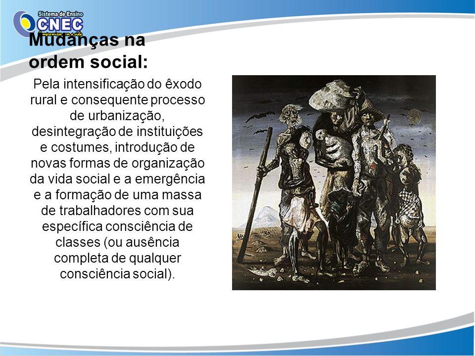 VALORES SOCIAIS: dá sustentação às normas sociais.