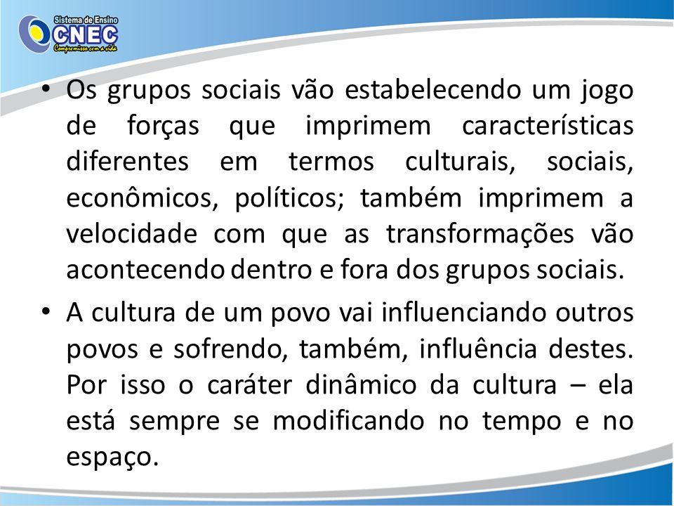 SOCIEDADE E SOCIALIZAÇÃO SOCIEDADE: é o campo de relações intersubjetivas, ou seja, das relações humanas de comunicação; a totalidade dos indivíduos entre os quais ocorrem estas relações; grupo de indivíduos entre os quais as relações ocorrem de forma condicionada e determinada.