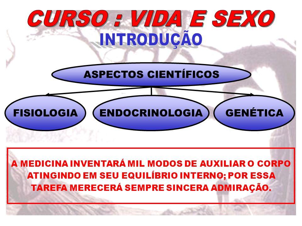 RESIDÊNCIA DE ADELINO E RAQUEL PAIS DE SEGISMUNDO NA CROSTA TERRESTRE ALEXANDRE MAGNETIZADOR ESPIRITOS CONSTRUTORES APULEIO HERCULANO( ESPÍRITO PROTETOR ) ANDRÉ LUIZ PROTEÇÃO À SEGISMUNDO E RAQUEL