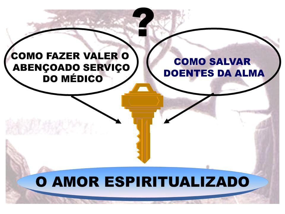ABSTER DE SITUÁ-LO TÃO-SOMENTE EM DETERMINADOS ÓRGÃOS DO CORPO TRANSITÓRIO DAS CRIATURAS ABSTER DE SITUÁ-LO TÃO-SOMENTE EM DETERMINADOS ÓRGÃOS DO CORPO TRANSITÓRIO DAS CRIATURAS VER O SEXO COMO QUALIDADE POSITIVA OU NEGATIVA EMISSORA OU RECEPTORA DA ALMA À MEDIDA QUE NOS DIRIGIMOS A CAMINHO DO EQUILÍBRIO SUBSTITUIREMOS UNIÃO SEXUAL UNIÃO DE QUALIDADES