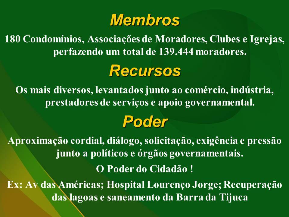 MUITO OBRIGADO www.clinicajorgejaber.com.br jjaber@clinicajorgejaber.com.br
