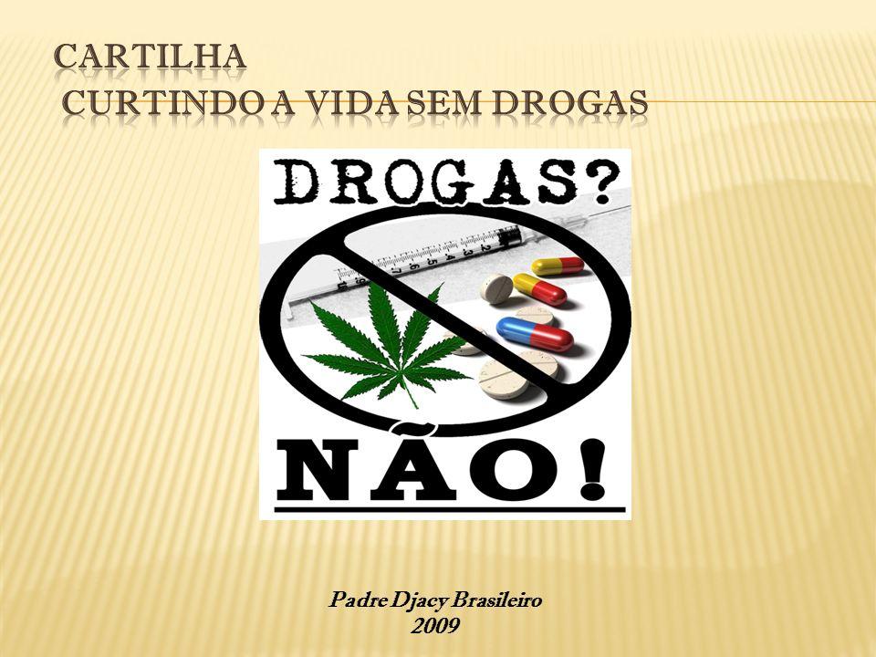 Padre Djacy Brasileiro 2009