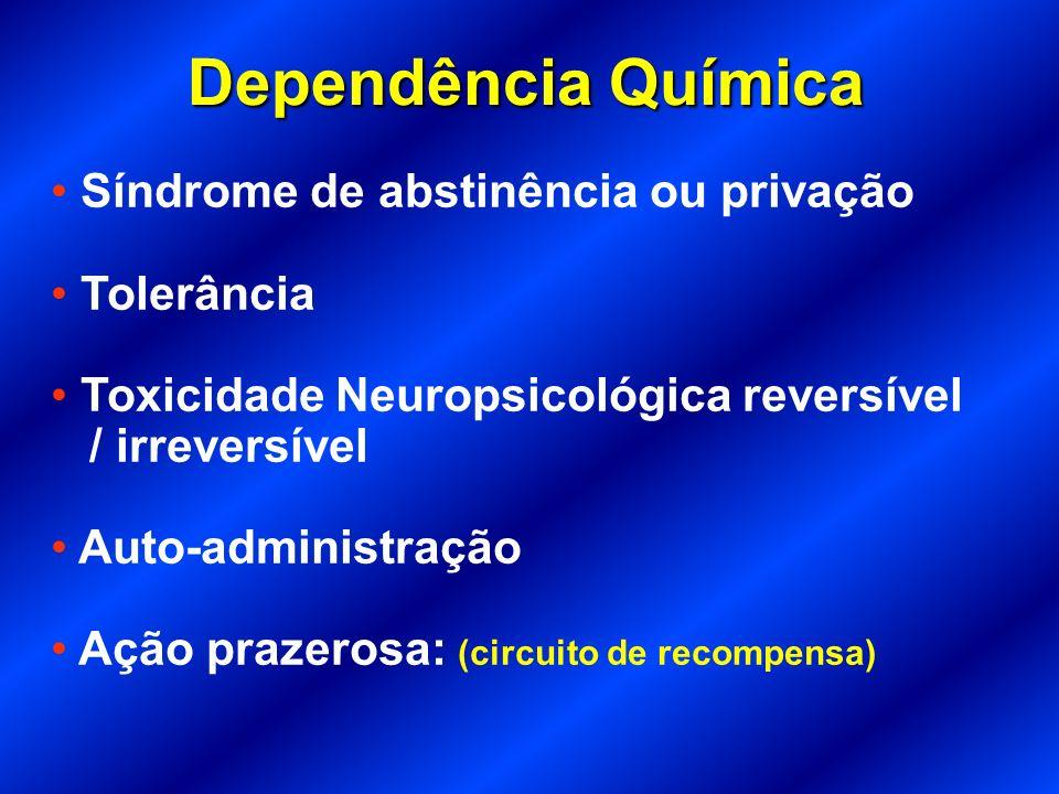 Psicotrópicos São substâncias que têm tropismo; atração e afinidade pela mente. Agem, principalmente sobre o S.N.C.(Sistema Nervoso Central), particul