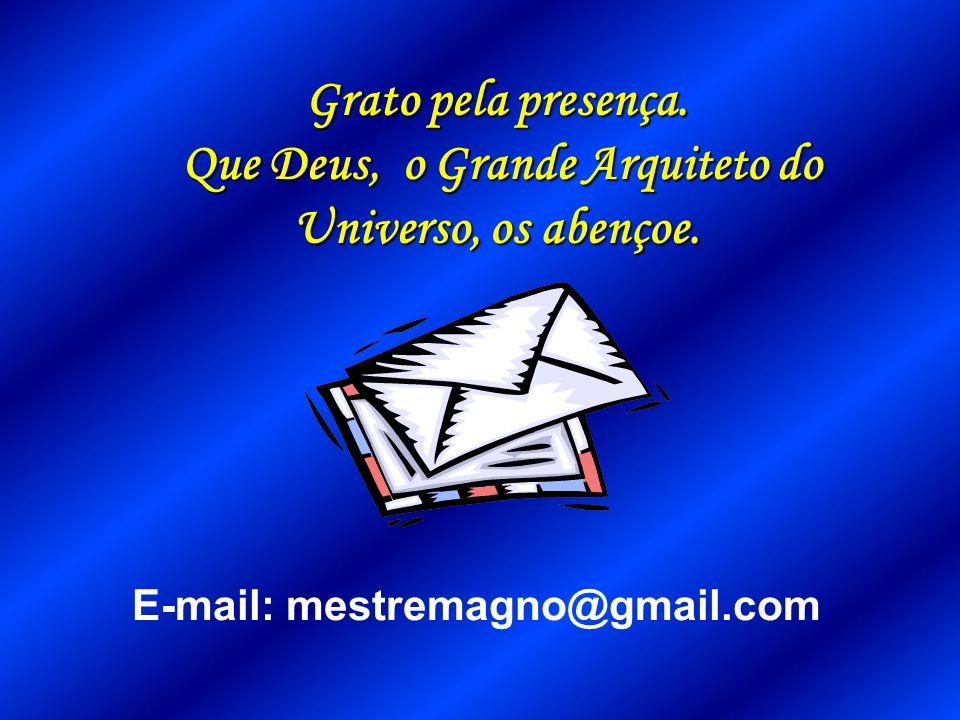 DENARC DENUNCIA ANÔNIMA 0800-11-17-18 181 ATENDIMENTO PSICOLÓGICO 3094-4693 3094-4653