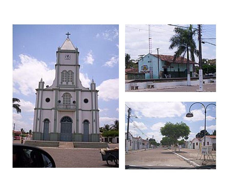 ALAGOINHA/PB DADOS DAS PRINCIPAIS CULTURA / 2007/IBGE CULTURASNº DE HECTARES Nº DE CABEÇAS RENTABILIDADE/ANO/R$ Coco-da-bahia1018.000,00 Manga2560.000,00 Urucun09200.000,00 Banana140900.000,00 Castanha-do-caju1010.000,00 Abacaxi0442.000,00 Batata-doce1224.000,00 Cana-de-açucar516816.000,00 Fava8064.000,00 Feijão280140.000,00 Mandioca *180162.000,00 Milho25050.000,00 Bovinos7.000- Caprinos700- Ovinos300- Vaca de Leite680/ 500 mil litros-