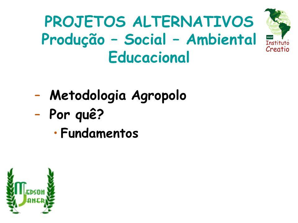 ACÁCIA CONSULTORIA AGRICULTURA FAMILIAR, PLANIFICAÇÃO E DESENVOLVIMENTO TERRITORIAL E EDUCAÇÃO DO CAMPO PELA ATENÇÃO OBRIGADO Eng.Agr.Prof.Dr.Medson Janer da Silva Coordenador NAF/CREATIO