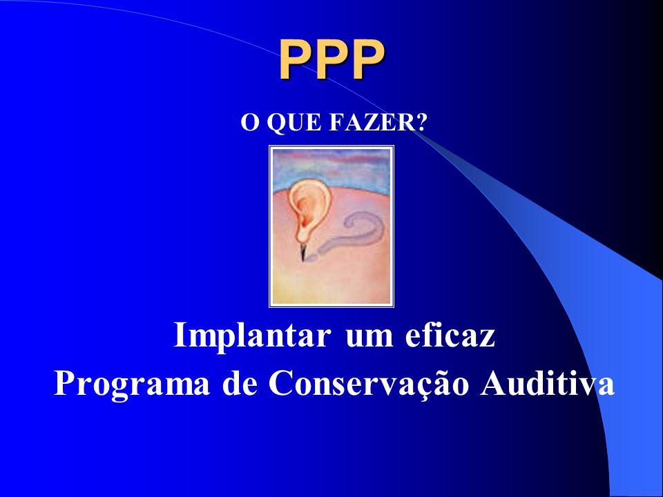 IMPLICAÇÃO LEGAL 2 DA CODIFICAÇÃO DA GFIP: O oferecimento no PPP de informações ambientais com progressiva piora na saúde dos trabalhadores, demonstra