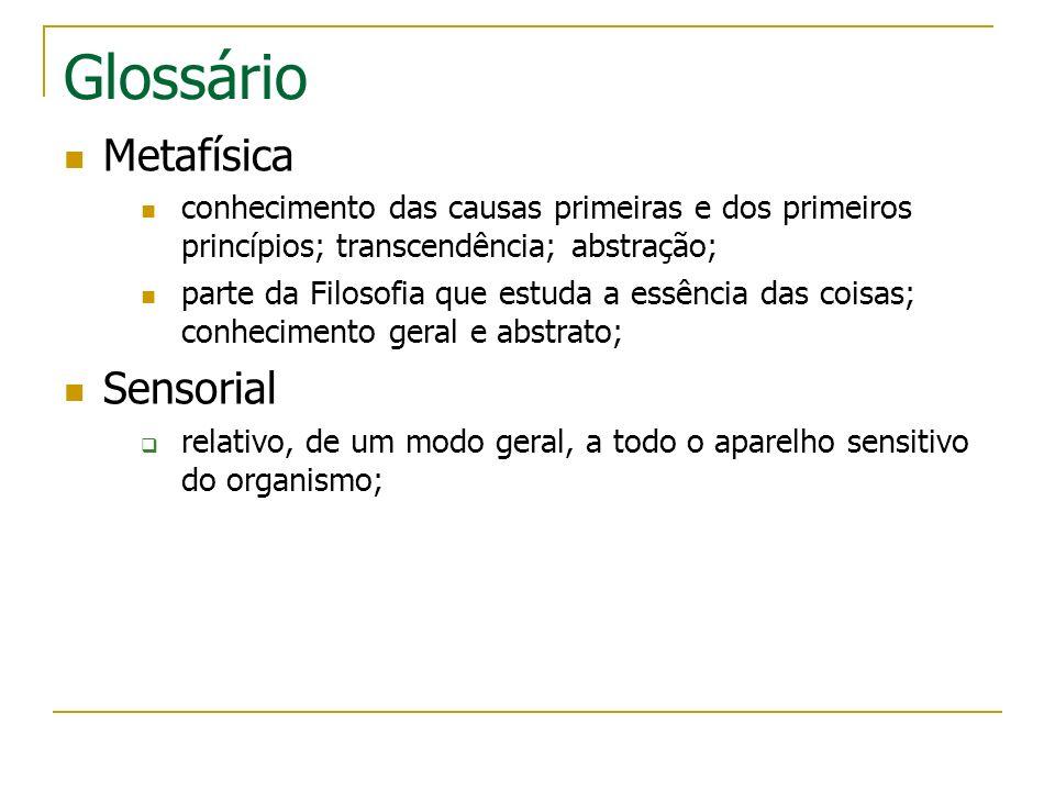 REFERÊNCIAS SOPENÃ, M.Notas de aula, 2004 Uma história social do conhecimento de BURKE, Peter.