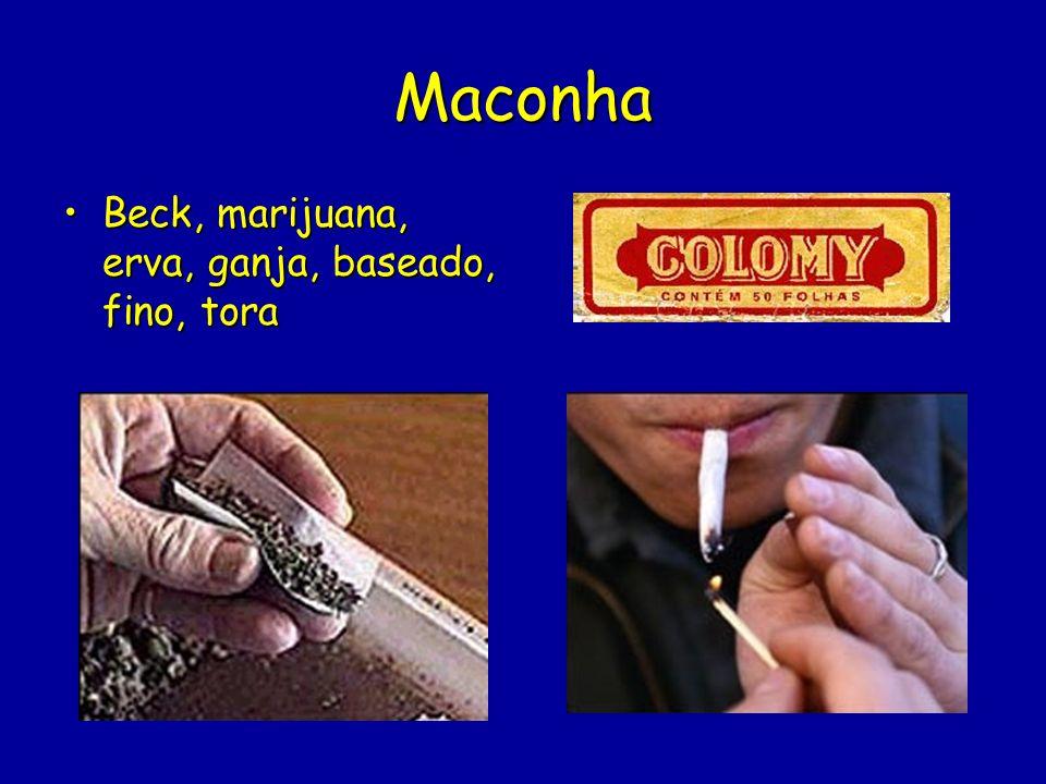 Maconha Beck, marijuana, erva, ganja, baseado, fino, toraBeck, marijuana, erva, ganja, baseado, fino, tora
