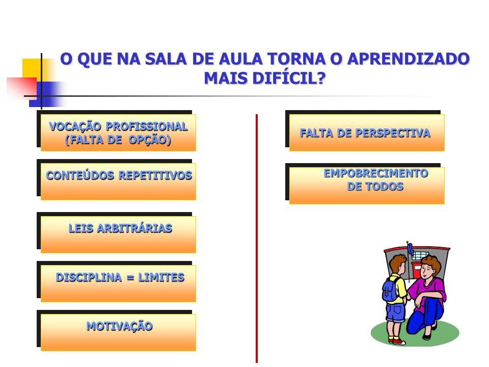 DESESTRUTURA FAMILIAR TELEVISÃO (MÍDIA) TELEVISÃO (MÍDIA) DEPENDÊNCIA QUÍMICA DEPENDÊNCIA QUÍMICA SAÚDE (DEFICIÊNCIA) SAÚDE (DEFICIÊNCIA) FALTA DE PRO