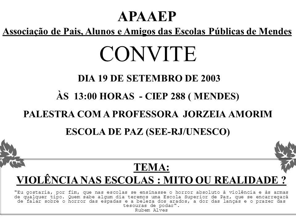 DESESTRUTURA FAMILIAR TELEVISÃO (MÍDIA) TELEVISÃO (MÍDIA) DEPENDÊNCIA QUÍMICA DEPENDÊNCIA QUÍMICA SAÚDE (DEFICIÊNCIA) SAÚDE (DEFICIÊNCIA) FALTA DE PROFISSIONAIS FALTA DE PROFISSIONAIS DE SAÚDE DE SAÚDE FALTA DE PROFISSIONAIS FALTA DE PROFISSIONAIS DE SAÚDE DE SAÚDE ALIMENTAÇÃO (FOME) QUANTITATIVO DE ALUNOS FALTA DE TECNOLOGIA FALTA DE TECNOLOGIA PRÁTICA PEDAGÓGICA PRÁTICA PEDAGÓGICA METODOLOGIAS IMPOSTAS METODOLOGIAS IMPOSTAS SEM ESPECIFICAÇÃO METODOLOGIAS IMPOSTAS METODOLOGIAS IMPOSTAS SEM ESPECIFICAÇÃO