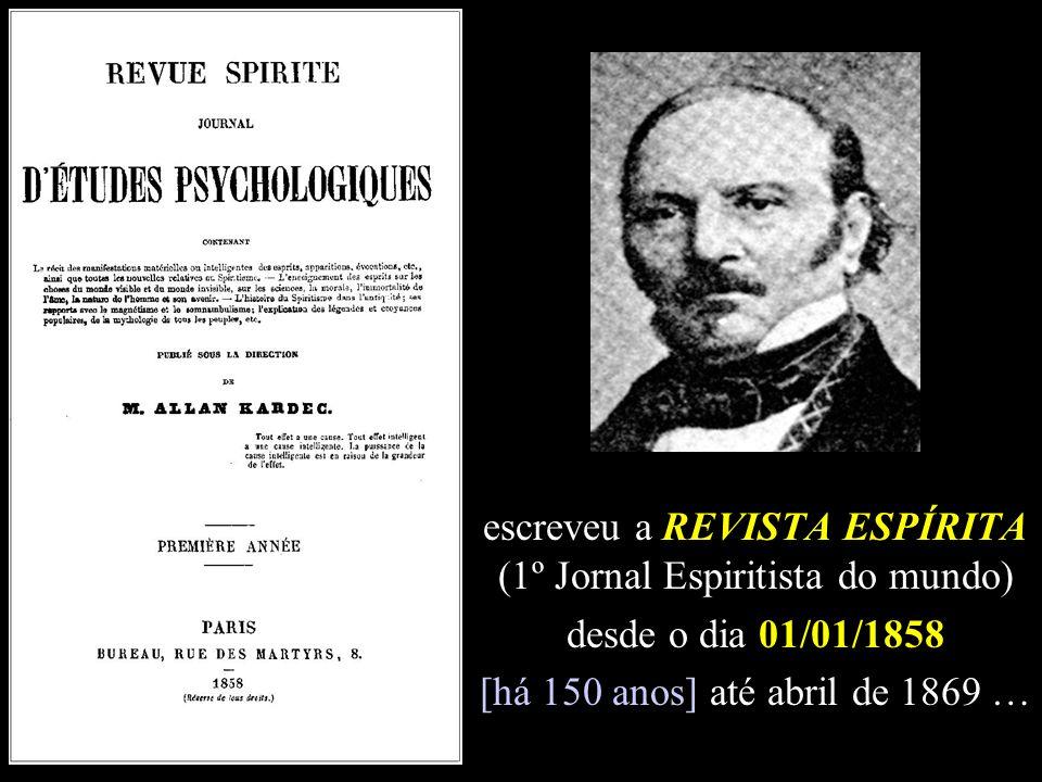 França escolhe para Presidente (1848-1851) o sobrinho de Napoleão I, chamado Charles Louis Napoléon Bonaparte (1808-1873), que após um auto-golpe de Estado avoca-se o título de…