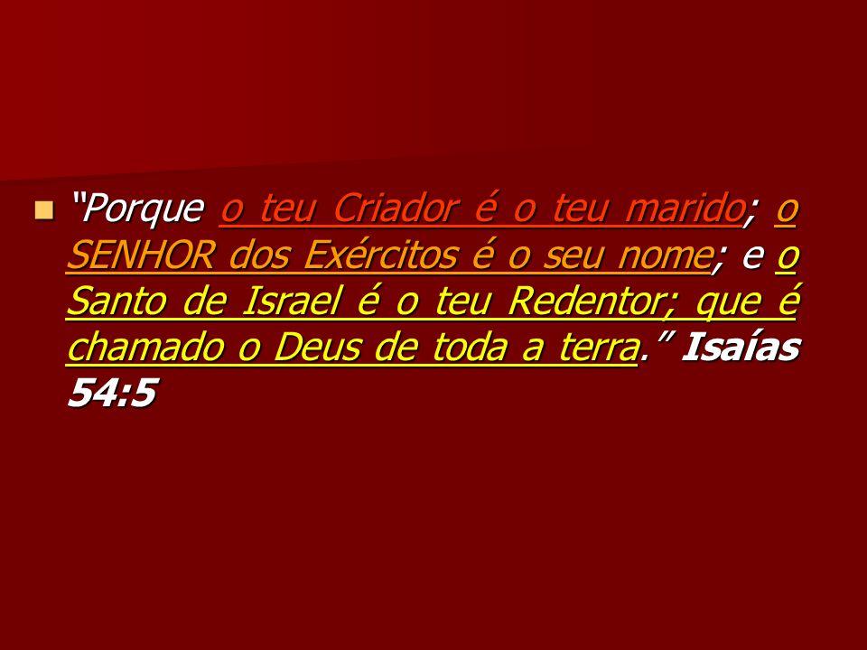 Como ato culminante no grande drama do engano, o próprio Satanás personificará Cristo.