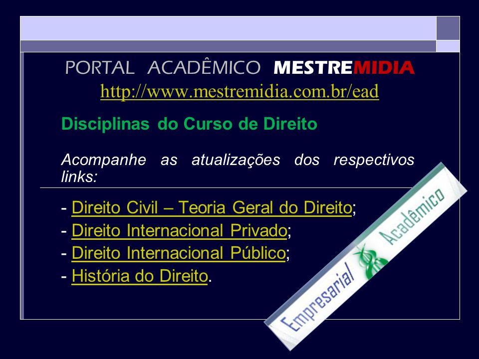 www.mestremidia.com.br 29/06/2008 O DIREITO NAS SOCIEDADES PRIMITIVAS E DA ANTIGUIDADE 2 Copyright © 2008.