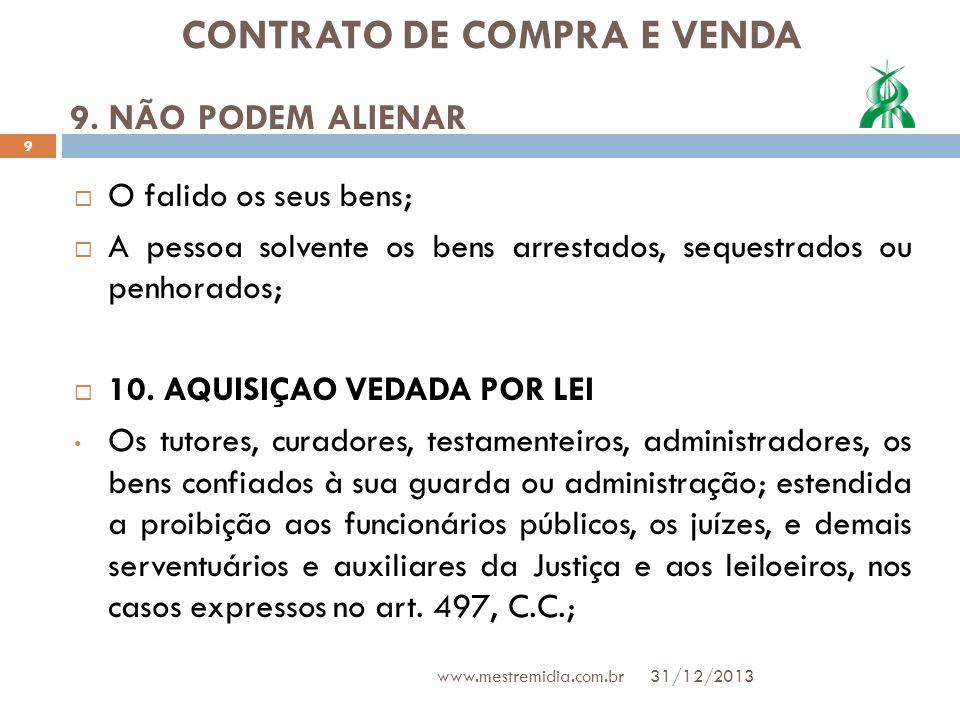 CONTRATO DE COMPRA E VENDA Consentimento expresso dos outros descendentes e do cônjuge (art.