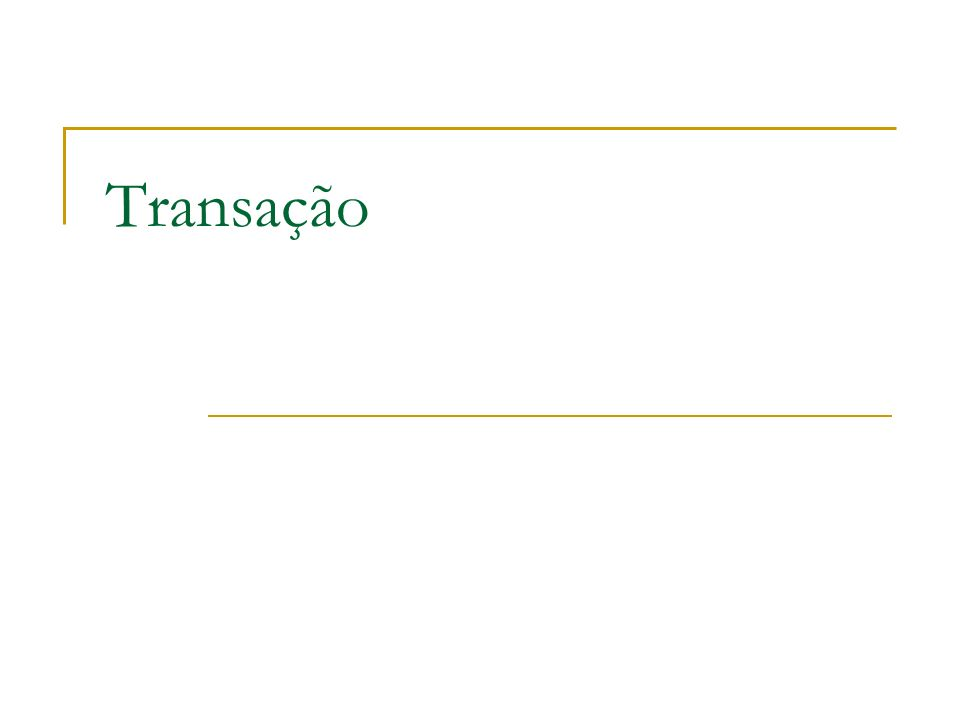 Noção geral Causa de exclusão do crédito tributário, ou seja, impede a constituição do crédito O ente tributante exercendo sua competência edita norma limitadora da norma impositiva Divergência doutrinária sobre sua definição.