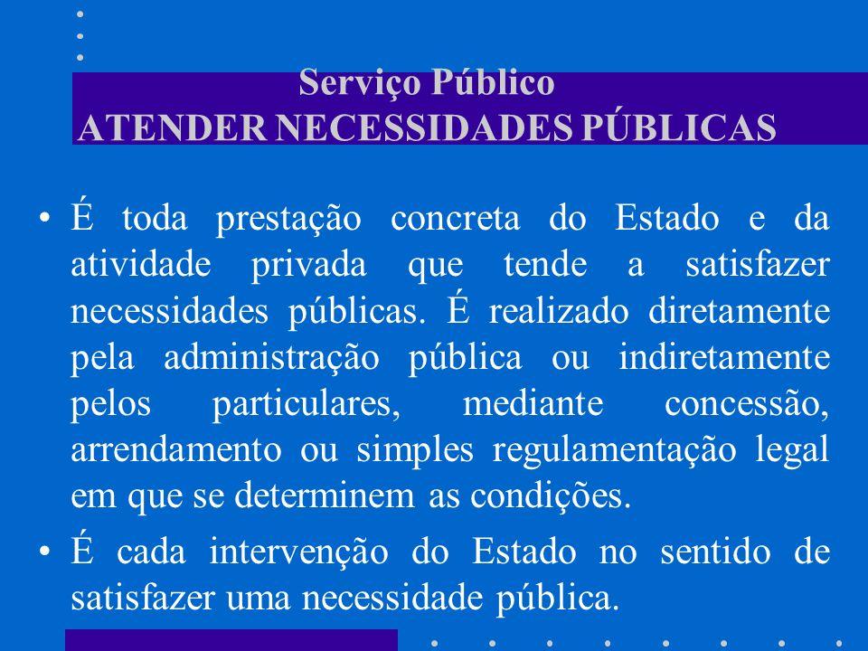 AZIENDA (ENTIDADE) PÚBLICA As entidades públicas não visam lucro, lutam em busca de recursos para satisfação das necessidades públicas. Elementos cara