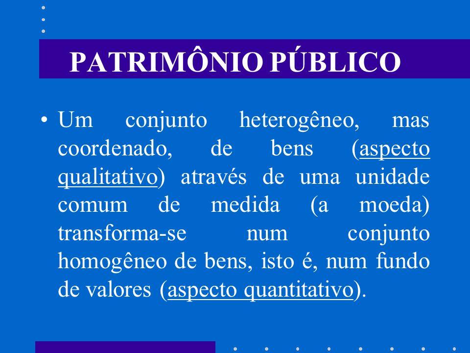 Princípios Básicos Adm. Pública Princípio da Eficiência: c onforme o Glossário de Termos Orçamentários e Afins, Revista ABOP, 1992, a eficiência mede