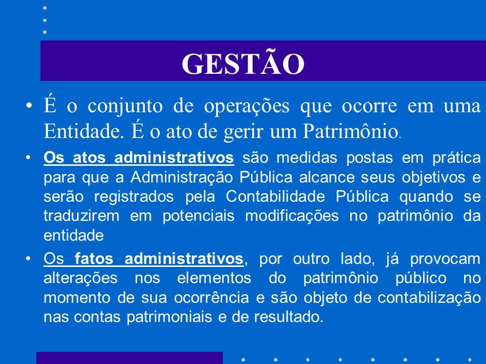 Bens Públicos dominicais (dominiais ) Constituem o patrimônio do Estado, como objeto de direito pessoal e real. podem ser alienados, mediante autoriza