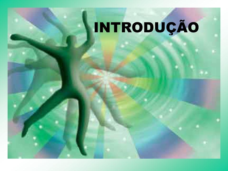 Espiritismo: tem como princípio as relações do mundo material com os espíritos ou seres do mundo invisível.