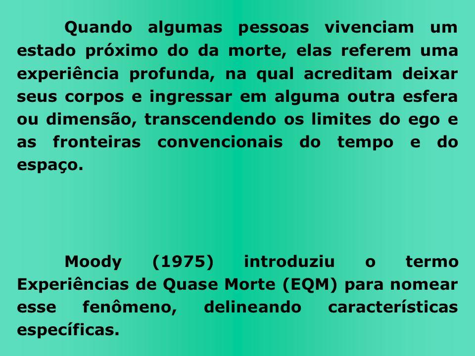 Bruce Greyson Elizabeth Kubler-Ross Raymond A.Moody Jr.
