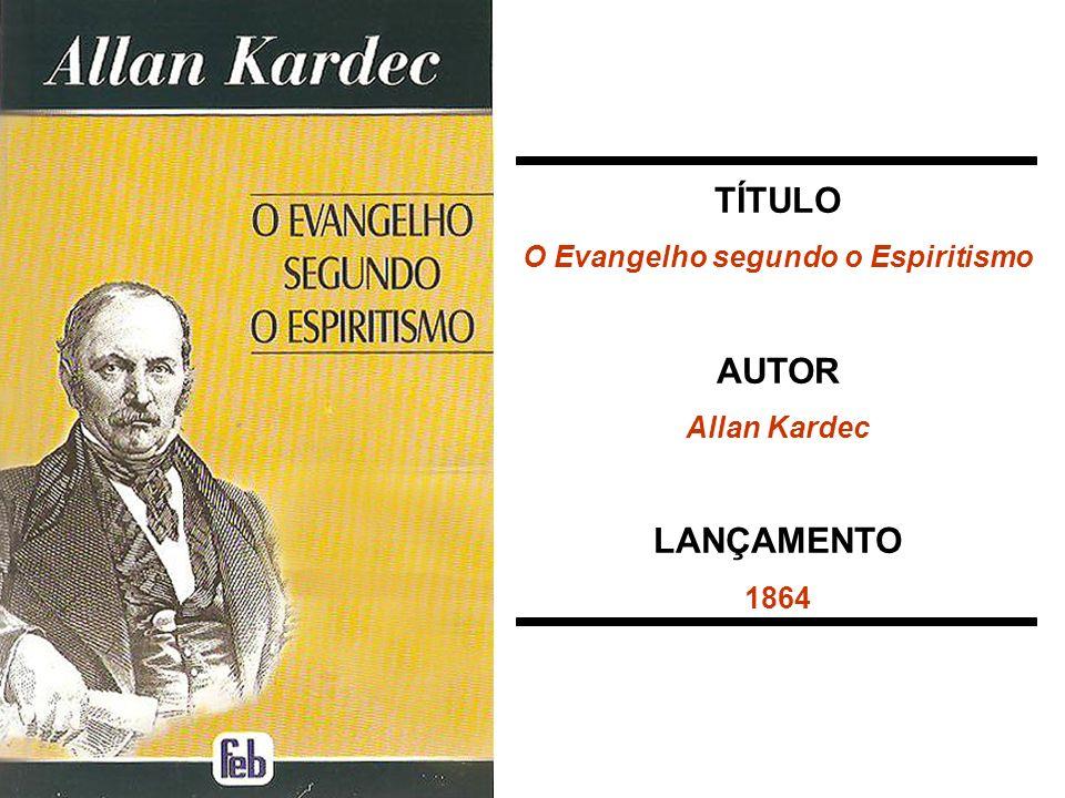 Desdobramento do trabalho de Allan Kardec e a espiritualidade 1857 1858 1861 1859