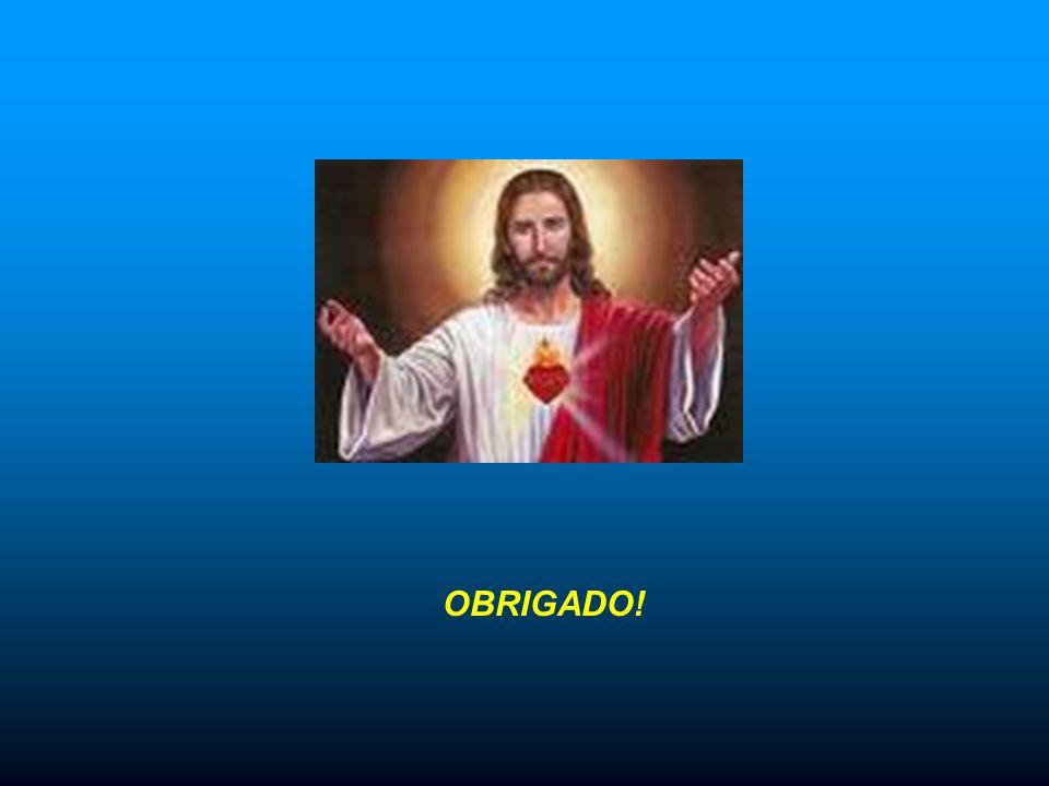 4. Fenômenos Mediúnicos observados no Novo Testamento Jesus caminha sobre as águas: Pedro lhe respondeu: Senhor, se sois vós, mandai que eu vá a vós c